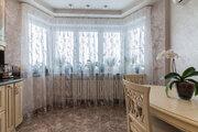 Видное, 3-х комнатная квартира, Завидная д.3, 10200000 руб.