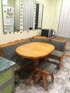 Дубна, 3-х комнатная квартира, Боголюбова пр-кт. д.15, 5100000 руб.