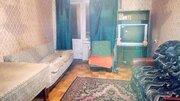 Истра, 1-но комнатная квартира, ул. Босова д.23, 2750000 руб.