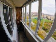Клин, 1-но комнатная квартира, ул. 60 лет Комсомола д.3 к1, 2100000 руб.