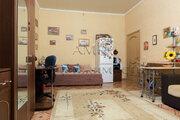 Продажа комнаты в коммунальной квартире., 1650000 руб.