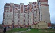 Раменское, 2-х комнатная квартира, ул. Приборостроителей д.д.14, 5250000 руб.
