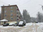 Сергиев Посад, 1-но комнатная квартира, Кузнецова б-р. д.4а, 2200000 руб.