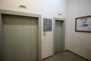 Развилка, 2-х комнатная квартира, Проектируемый проезд 5542 д.43, 6800000 руб.