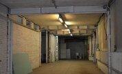 Помещение под склад в Алтуфьево, 55000000 руб.