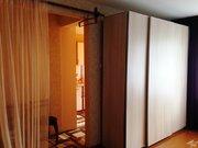 Егорьевск, 2-х комнатная квартира, 1-й мкр. д.37, 1600000 руб.