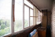 Чехов, 1-но комнатная квартира, ул. Чехова д.12, 2590000 руб.