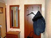 Одинцово, 2-х комнатная квартира, Любы Новоселовой б-р. д.3 к2, 4750000 руб.