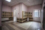 Москва, 4-х комнатная квартира, ул. Академика Волгина д.8 к2, 18900000 руб.