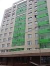 Красково, 1-но комнатная квартира, ул. Заводская 2-я д.16, 20000 руб.