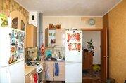 Егорьевск, 3-х комнатная квартира, ул. Сосновая д.4, 3500000 руб.