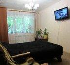 Жуковский, 2-х комнатная квартира, ул. Дугина д.20, 4100000 руб.