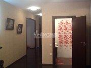Москва, 4-х комнатная квартира, ул. Минская д.1КГК2, 117000000 руб.