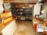 Дача из бруса 120 (кв.м). Баня. Летняя кухня. Участок 9 соток., 2600000 руб.