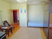 Москва, 1-но комнатная квартира, Михневский проезд д.6, 4690000 руб.
