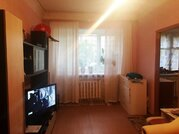 Ногинск, 2-х комнатная квартира, Кардолентный 2-й проезд д.7, 1820000 руб.