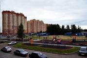 Раменское, 2-х комнатная квартира, ул. Молодежная д.28, 4200000 руб.