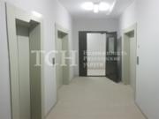 Королев, 1-но комнатная квартира, ул. Спартаковская д.11, 3500000 руб.