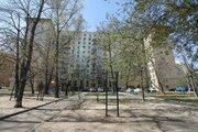 Москва, 3-х комнатная квартира, ул. Дмитрия Ульянова д.3, 35000000 руб.