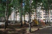 Раменское, 1-но комнатная квартира, ул. Крымская д.д.4, 3150000 руб.