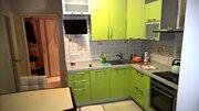 Мытищи, 2-х комнатная квартира, ул. Комарова д.2 к3, 8300000 руб.