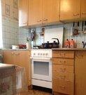 Жуковский, 2-х комнатная квартира, ул. Дугина д.8, 3090000 руб.