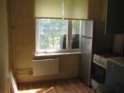 Пущино, 1-но комнатная квартира, Г мкр. д.28, 12000 руб.