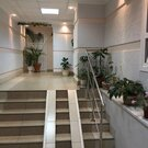 Продается трехкомнатная квартира с хорошим дизайнерским ремонтом