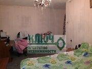 Орехово-Зуево, 3-х комнатная квартира, ул. Ленина д.56, 2550000 руб.