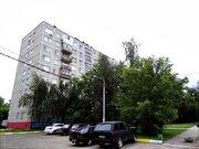Раменское, 4-х комнатная квартира, ул. Коммунистическая д.19, 5100000 руб.