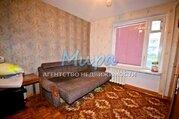 Москва, 3-х комнатная квартира, Путевой проезд д.24, 7300000 руб.