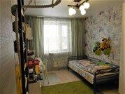 Чехов, 3-х комнатная квартира, ул. Весенняя д.31, 6700000 руб.