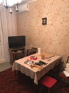 Москва, 2-х комнатная квартира, ул. Барвихинская д.10, 31000 руб.