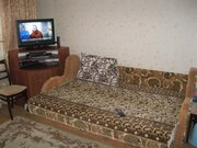 Щербинка, 1-но комнатная квартира, Захарьинские Дворики д.3, 24000 руб.