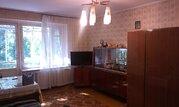 Москва, 1-но комнатная квартира, Остафьево д.23, 2990000 руб.