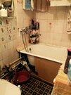 Клин, 2-х комнатная квартира, ул. Чайковского д.69а, 1700000 руб.