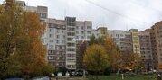 Серпухов, 3-х комнатная квартира, ул. Новая д.3, 3300000 руб.