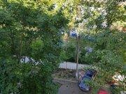 Дмитров, 2-х комнатная квартира, ул. Комсомольская д.31, 2300000 руб.