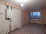 Руза, 1-но комнатная квартира, ул. Прирецкая д.34, 3399000 руб.