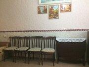 Лобня, 2-х комнатная квартира, ул. Чайковского д.3, 3450000 руб.