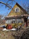Продажа дома, Новопетровское, Истринский район, СНТ Лесные Поляны, 1140000 руб.