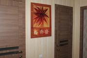 Егорьевск, 1-но комнатная квартира, 6-й мкр. д.29, 2500000 руб.
