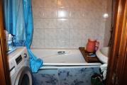 Егорьевск, 3-х комнатная квартира, 4-й мкр. д.18, 3500000 руб.