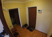 Люберцы, 1-но комнатная квартира, Победы д.4, 4400000 руб.