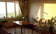 Наро-Фоминск, 4-х комнатная квартира, ул. Маршала Жукова д.14, 8100000 руб.