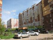 Продажа псн, Лесной Городок, Одинцовский район, П. внииссок, 3530000 руб.