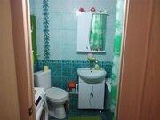 Химки, 1-но комнатная квартира, ул. Мичурина д.15, 3900000 руб.