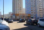 Москва, 1-но комнатная квартира, Александры Монаховой ул. д.95 к2, 4900000 руб.