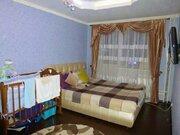 Дмитров, 1-но комнатная квартира, Спасская д.4, 3050000 руб.