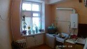 3 комнатная квартира Дедовск, ул.Гагарина, д.3